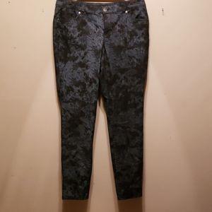Style & Co. Jeans Sz. 12